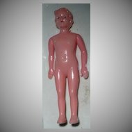 Rare  Play House Mother Doll