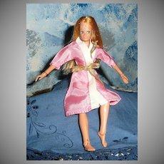 'Candi' 1972 Mego  Doll