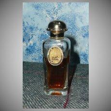 Vintage Hermes Caleche  Eau de Toilette