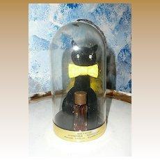 Max Factor 'Sophisti-Cat' Hypnotique  Parfume