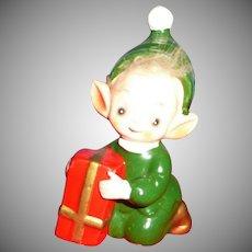 Josef Original 1950's Christmas Elf