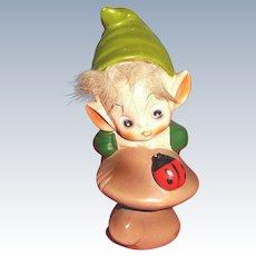 Josef Original Love Bug Elf