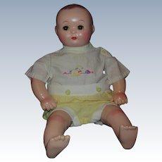 1937-Baby-Georgene-Averill-Manufacturing-Company