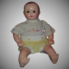 1937-Baby-Georgene-Averill-Manufacturing-Company