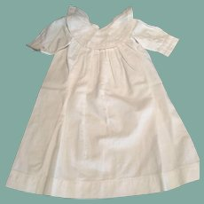 Night dress for fashion doll or Huret
