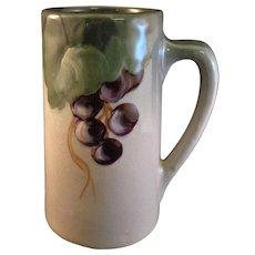 """Weller Etna 6"""" Stein/Mug"""