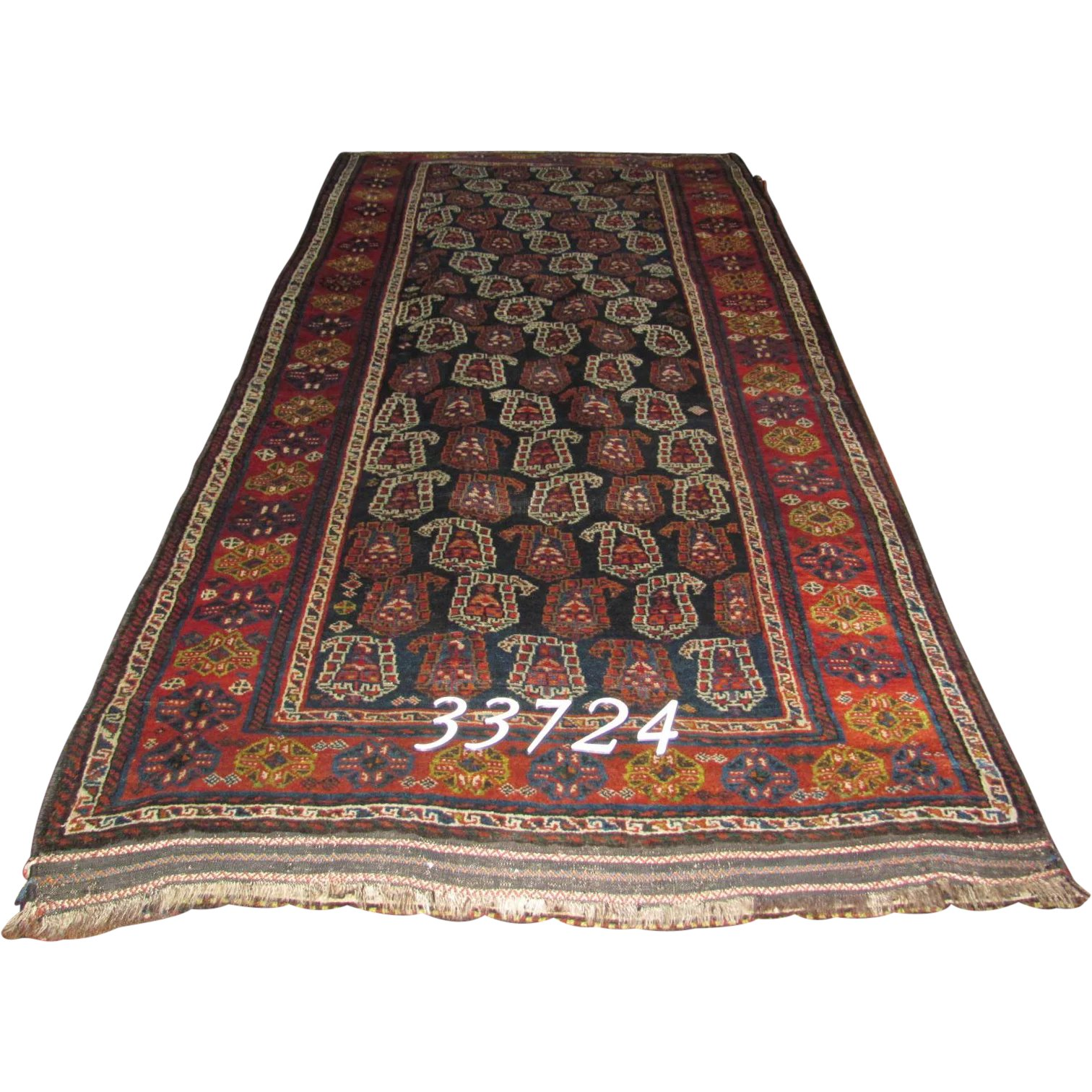 urun ft handmade img rug jpg handwoven colour area muted turkish oushak natural anatolian revision vintage