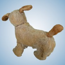 Einco tubby comic dog circa 1920