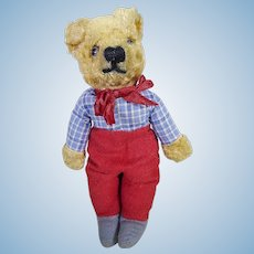 Deans Teeny Ted circa 1952.