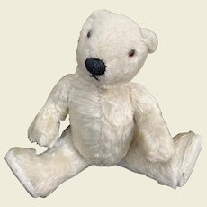 Chad Valley Polar bear