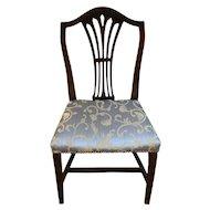 George III Side Chair