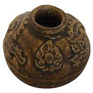 Song Dynasty Jarlet