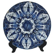 C. 1800 Delft Charger