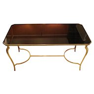 Mid-20th century French Coffee Table