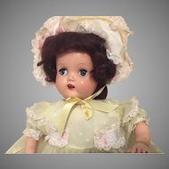 Splendid MINTY Vintage Baby Doll-Royal Bonnie