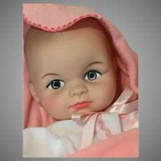 Stunning, Miss Peep Baby Doll-Minty