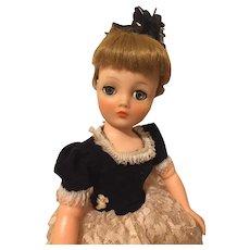 Lovely Horsman Cindy Fashion Doll