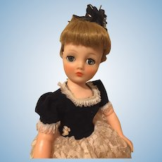 Lovely Horsman Cindy Fashion Doll