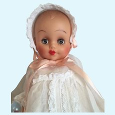 "Mint 8"" Baby Doll-1956-Ginnette's Little Cousin"