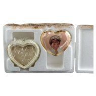 Princess Diana Music Box by Ardleigh Elliot