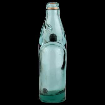 Codd-Neck Bottle