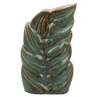 Gonder Pottery Vase