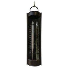 Cottage Barometer c.1940