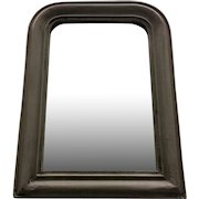 19th Century French Louis Philippe Period Mirror