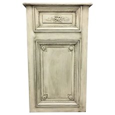 Antique French Louis XVI Style Stand