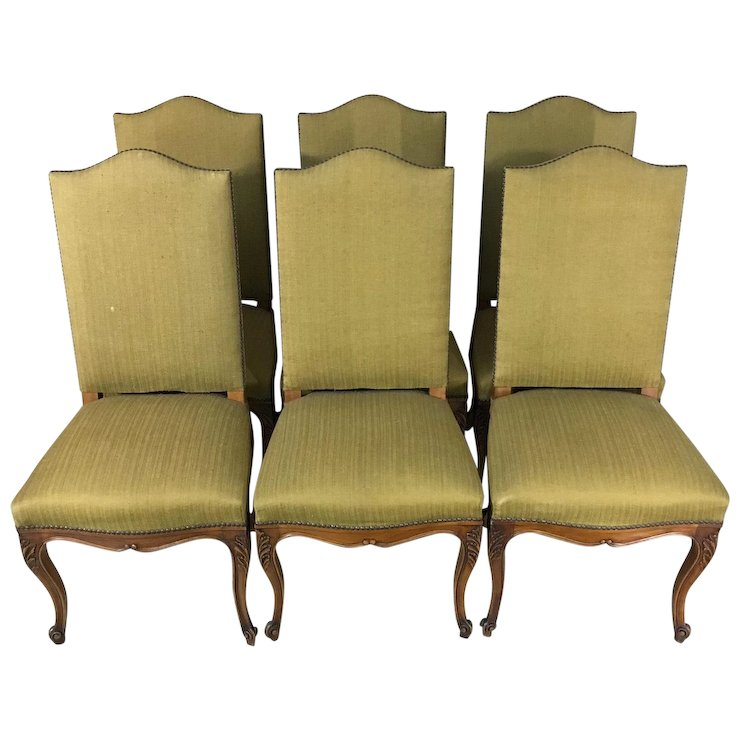 french antique furniture louis xv