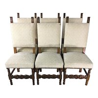 Tremendous English Swan Duck Arm Mahogany Rocking Chair Nicole Pdpeps Interior Chair Design Pdpepsorg