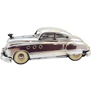 1949 Buick Freedom Friction Car Lighter