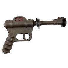 A40 Daisy Buck Rogers Atomic Space Ray Pistol
