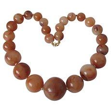 28647ad2728b9c Vintage Early Plastics Jewelry Lucite $0 - $24 | Ruby Lane