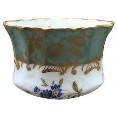 Vintage Hammersley & Co bone china Teacup