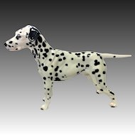 Royal Doulton HN 1114 Dalmation