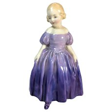 Royal Doulton Marie HN 1370