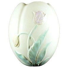 Vintage Large Weller Pottery Vase
