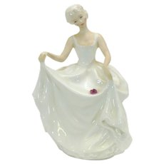 Royal Doulton HN 2736 Tracy
