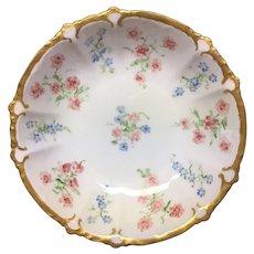 Six Rosenthal porcelain bowls matching