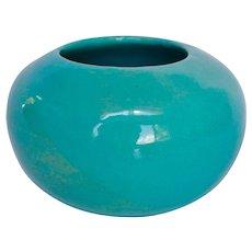 Brayton Laguna  Bowl - Vintage California Art Pottery