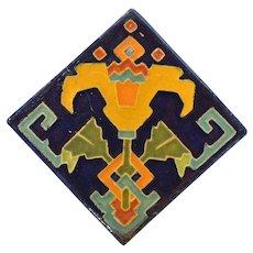 Claycraft Glazed Tile