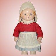 Sweet * Peterkin Girl * by Horsman