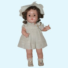 "Sweet 14"" *Dionne Toddler ~ Marie* by Madame Alexander"