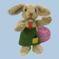 Steiff Ossili Rabbit