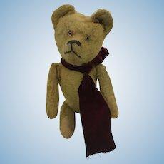 Antique American Stick bear 1910
