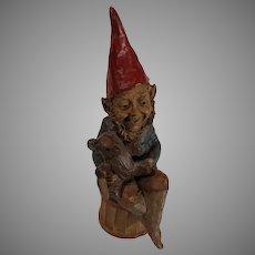 Cairn Tom Clarks Gnomes Arthur