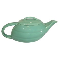 Bauer China Aladdin Tea Pot