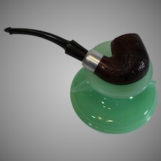 Chesterfield Kaywoodie Pipe -1947