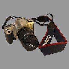 Canon EOS Rebel 2000/EOS 300 - 2000